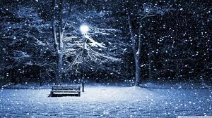 Souvenirs des soirs d'hiver souvenirs-dhiver